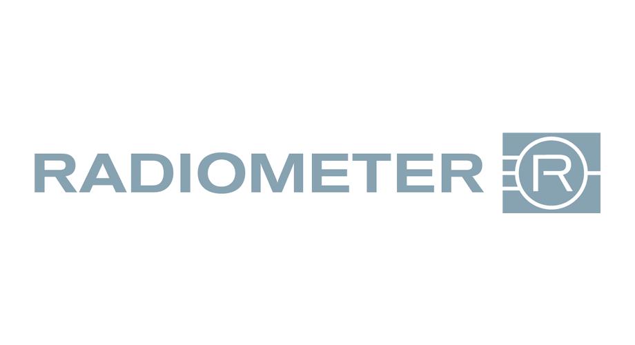 Radiometer Logo