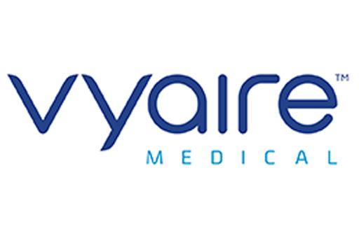Vyaire Logo