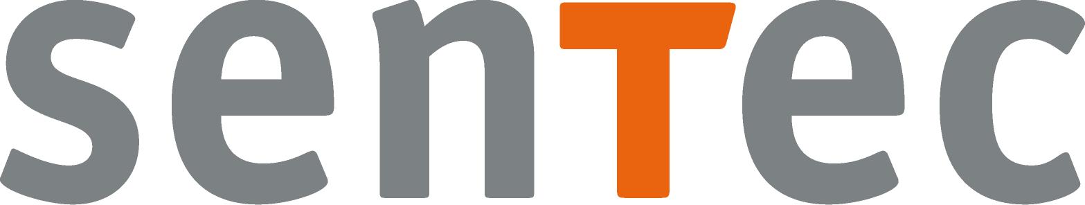Sentec Logo